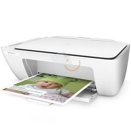 HP F5S40B DeskJet 2130 All-in-One USB A4 Yazıcı