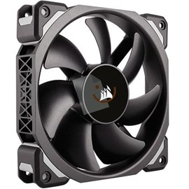 Corsair CO-9050040-WW ML120 PRO 120mm PWM Premium Magnetic Levitation Fan