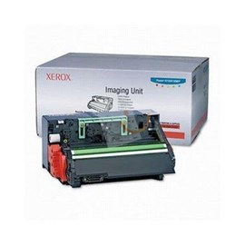 Xerox 108R00721 Phaser 6110MFP Imaging Unit