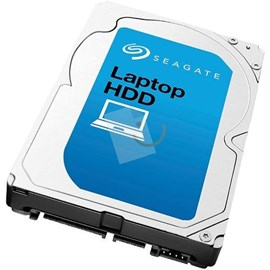 "Seagate ST3000LM016 Laptop HDD 3TB 128Mb 5400Rpm Sata3 2.5"" 15mm Disk"