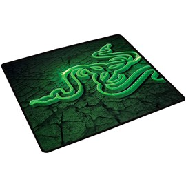 Razer Goliathus Control Fissure Small RZ02-01070500-R3M2 Gaming Mousepad