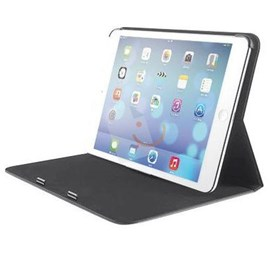 Trust 19841 Aeroo Ultrathin Folio Stand iPad mini