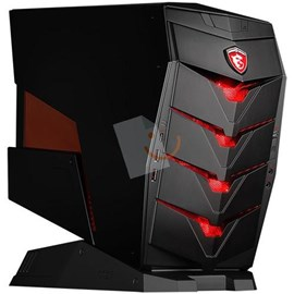 MSI AEGIS-089EU Core i7-6700 16GB 256GB SSD +1TB GTX1070 8GB Win 10 Home