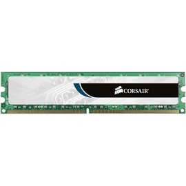 Corsair CMV8GX3M1A1333C9 Value 8GB DDR3 1333MHz CL9 Tek Modül