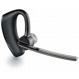 Plantronics Voyager Legend Bluetooth Kulaklık