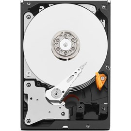 Western Digital WD100PURZ Purple 10TB 256MB 5400Rpm SATA3 7x24 Güvenlik 3.5 Disk