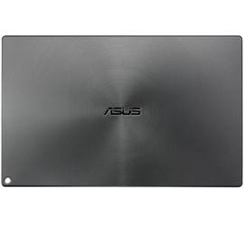 Asus ZenScreen MB16AC 15.6 5ms Full HD USB Tip-C IPS Taşınabilir Monitör