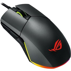 Asus P503 ROG Pugio Aura RGB Optik 7200dpi Usb Gamer Mouse