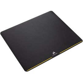 Corsair CH-9000099-WW MM200 Kumaş Gaming Mouse Pad - Medium