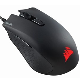 Corsair CH-9301011-EU HARPOON RGB FPS Optik Gaming Mouse