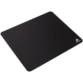Corsair CH-9100020-WW MM100 Kumaş Gaming Mouse Pad