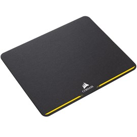 Corsair CH-9000098-WW MM200 Kumaş Gaming Mouse Pad - Small