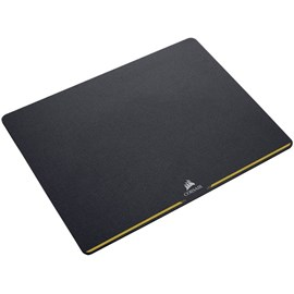 Corsair CH-9000103-WW MM400 High Speed Gaming Mouse Pad