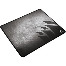 Corsair CH-9000106-WW MM300 Anti-Fray Kumaş Gaming Mouse Pad - Medium