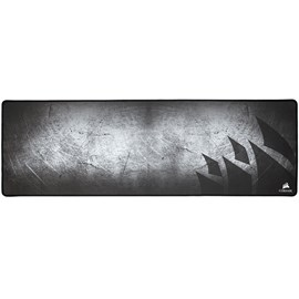 Corsair CH-9000108-WW MM300 Anti-Fray Kumaş Gaming Mouse Pad - Extended