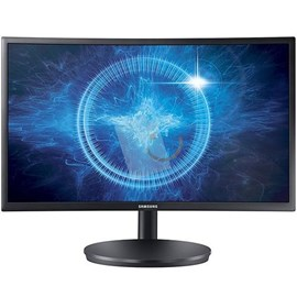 Samsung LC27FG70FQMXUF 27 1ms 144Hz Full HD HDMI DP FreeSync Kavisli Gaming Led Monitör