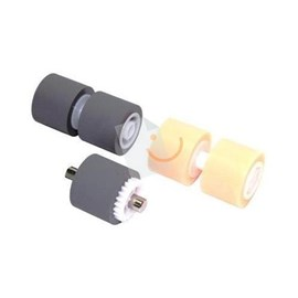 Canon 0434B002 Exchange Roller Kit DR-6030