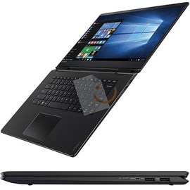 Lenovo 80TY002PTX Yoga 710-14ISK Core i7-6500U 8GB 256GB SSD G940M 14 Full HD Touch Win 10
