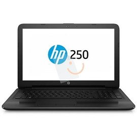 HP Z3A61ES 250 G5 Core i5-7200U 4GB 256GB SSD R5 M330 15.6 FreeDOS