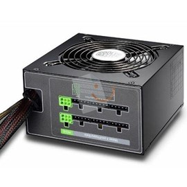 Cooler Master RS-620-ASAA-A1 620W 120mm 80 Plus Modüler Power Supply