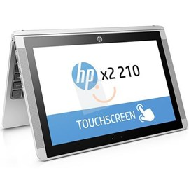 HP L5H42EA x2 210 G2 Atom x5-Z8350 4GB 64GB 10.1 Touch Win 10