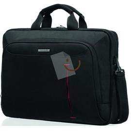 "Samsonite 88U-09-003 Guard IT 17.3"" Siyah Notebook Çantası"