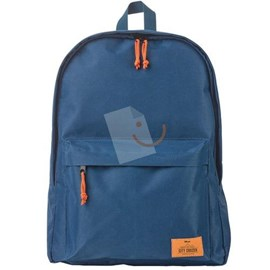 Trust 20679 City Cruzer Backpack 16 Mavi Sırt Çantası