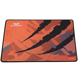 Asus STRIX GLIDE SPEED Gaming Mousepad