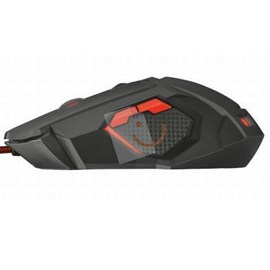 Trust 21197 GXT148 Optik Usb Gaming Mouse