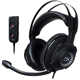 HyperX HX-HSCRS-GM/EE Cloud Revolver S Dolby Surround 7.1 Gaming Kulaklık