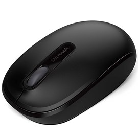 Microsoft 7MM-00002 1850 Business Kablosuz Optik Mouse