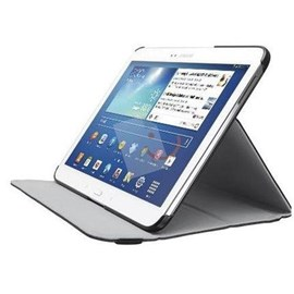 Trust 19725 Smartcase Folio for Galaxy Tab 3 10.1""