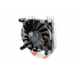 Cooler Master Turbine Master 120mm Kasa Fanı 800RPM