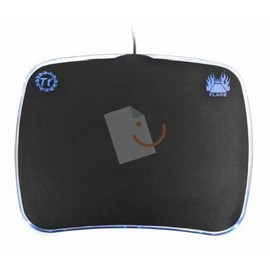 Thermaltake A2417 Flare Pad Mouse Pad