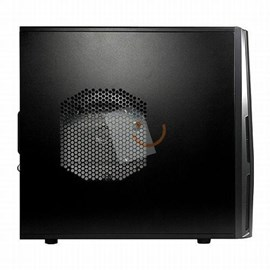 Thermaltake VK97021N2Z Element T Siyah MidTower Kasa 700W PSU