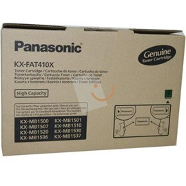 Panasonic KX-FAT410E Drum MB1500 MB1520 MB1530