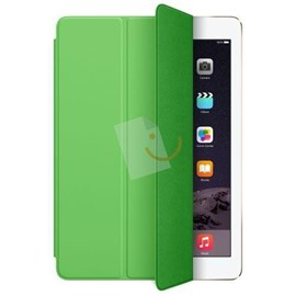 Apple MGXL2ZM/A Smart Cover iPad Air 2 Yeşil