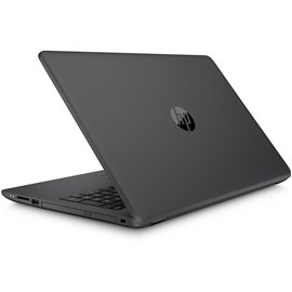 HP 1XN32EA 250 G6 Core i3-6006U 4GB 500GB Radeon 520 15.6 FreeDOS