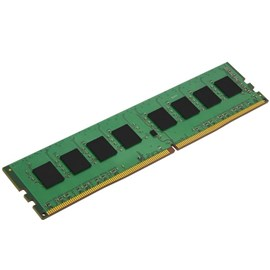 Kingston KVR21N15S8/8 ValueRAM 8GB DDR4 2133MHz CL15