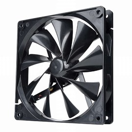 Thermaltake CL-F013-PL14BL-A Pure High Performance 140mm Sessiz Fan
