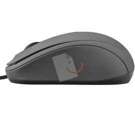 Trust 21508 Ziva Optik Kompakt Usb Mouse