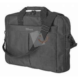 TRUST 21552 Primo Carry Bag Notebook Çantası