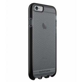 Tech21 Evo Mesh Sport for iPhone 6 Siyah Kılıf