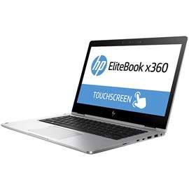 HP Z2W66EA EliteBook x360 1030 G2 Core i5-7200U 8GB 256GB SSD LTE 4G 13.3 FHD Touch Win 10 Pro