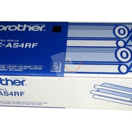 Brother PC-AS4RF Yazıcı Şeridi