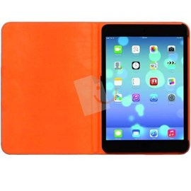 Trust 19839 Aeroo Ultrathin Folio Stand iPad Air - Truncu/Gri