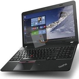 Lenovo 20EVS07R00 ThinkPad E560 Core i7-6500U 8GB 1TB R7 M370 15.6 Full HD IPS Win 10 Pro