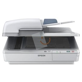 Epson WorkForce DS-6500 Flatbed A4 Tarayıcı