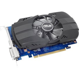 Asus PH-GT1030-O2G GeForce GT 1030 OC 2GB GDDR5 64Bit 16x