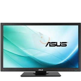 Asus BE239QLB 23 5ms Full HD D-Sub DP DVI Hoparlör Pivot IPS Led Monitör